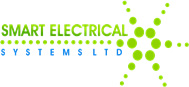 Smart Electrical Systems Ltd